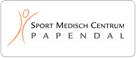 client-smcp