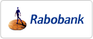 client_rabobank