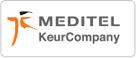 partner_meditel